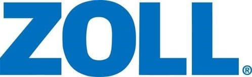For Zoll